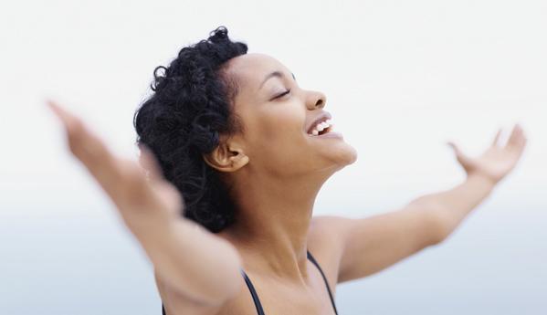 """""""Black Health Is..."""" Found: http://cdn.madamenoire.com"""