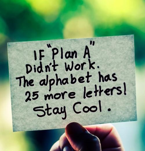 inspiring-quotes0