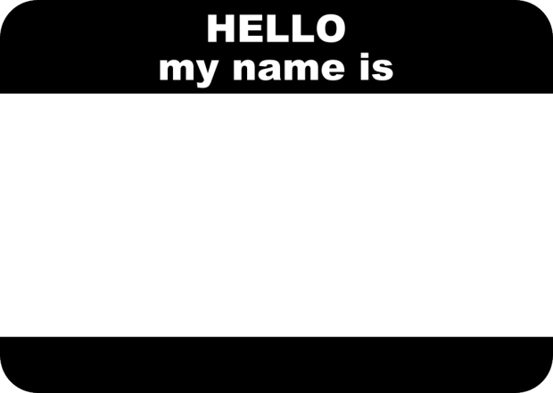 hello_my_name_is__sticker_set__by_dfmurcia