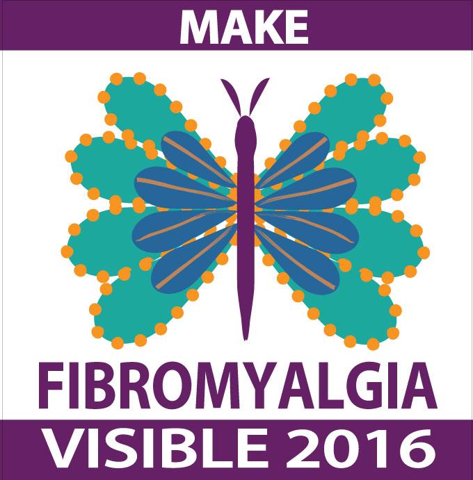 2016-make-fm-visible-fb-profile-pic-680x691