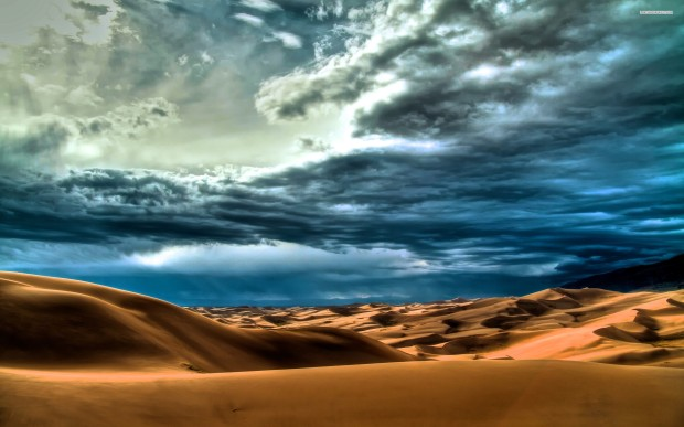 cloudy-desert-sky-sand-nature-2560x1600-wallpaper141448