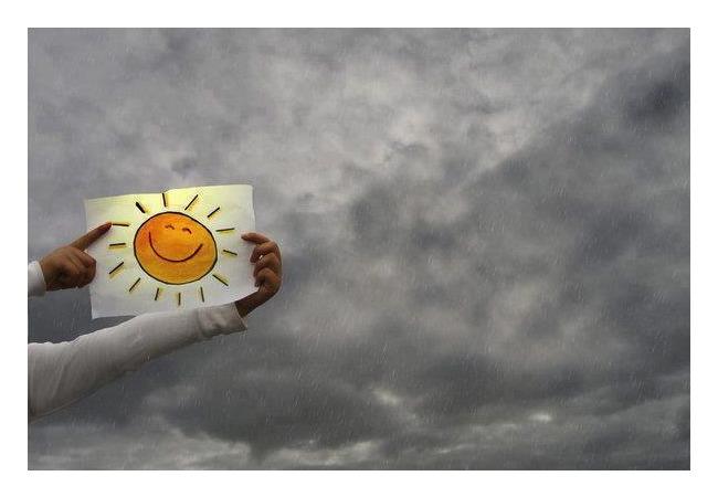 own-sunshine