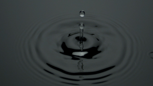 water_drop_black_imgpreview