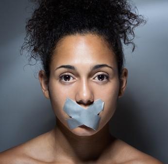 free-speech-346x336